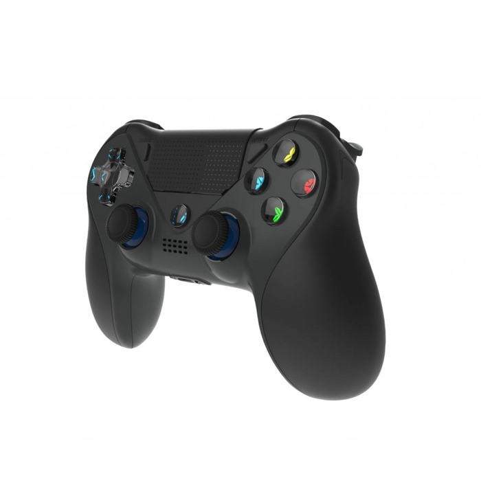 Jupiter G809 Bluetooth Gamepad Redragonzone